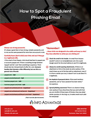 Phishing Simulation Cpn