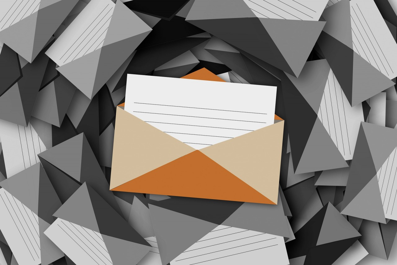 Tips for Keeping Your Email Accounts Secure
