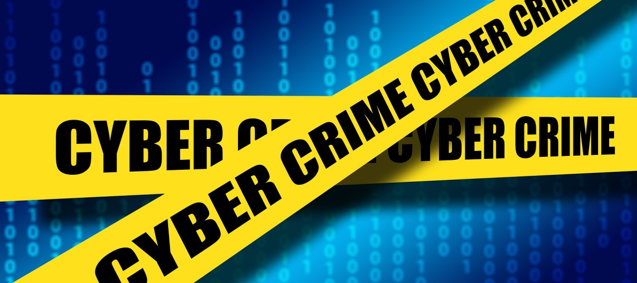 Proactive Cyber-Security: How to Stop Data Breaches Before They Happen