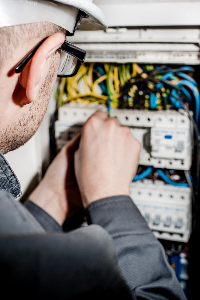 3 Steps to Keeping Your Servers Maintained Properly