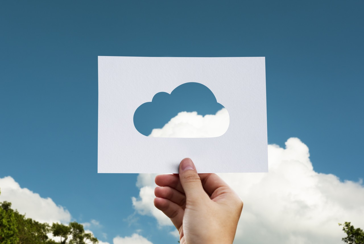 Migrating to the Cloud: 3 Things You'll Want to Consider