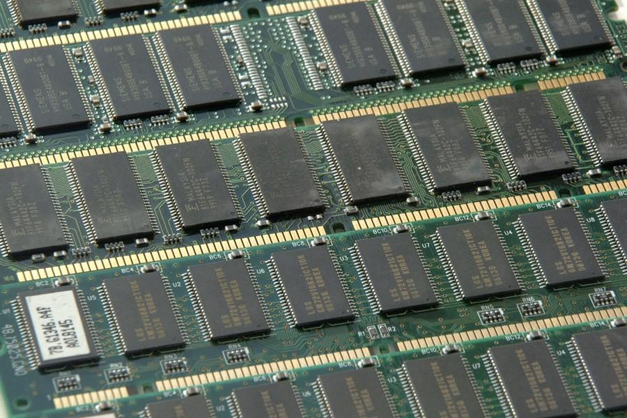 Slow Computer? Upgrade Your RAM