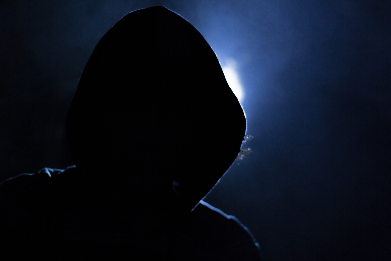 Are All Hackers Bad Guys? A Guide to Different Types of Hackers