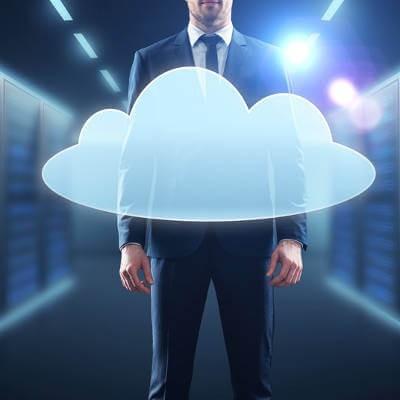 b2ap3_large_onpremise_cloud