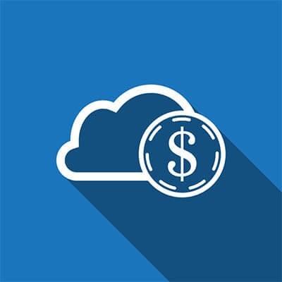 b2ap3_large_cloud_money_costing_you