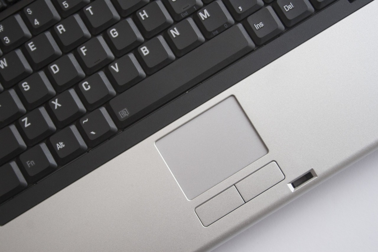 keyboard-2711139_1920