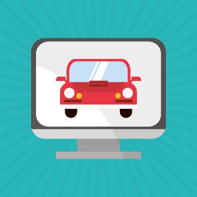 The Threat of Your Car Being Hacked is Becoming Increasingly Relevant